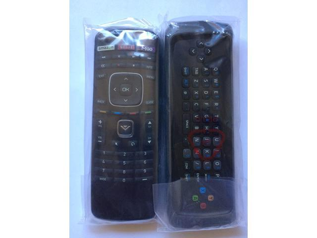 Durpower HDTV Keyboard Apps TV Smart Universal Remote Control Controller  For TV M420SR M470NV M550NV M470VSE M650VSE M550VSE M3D460SR? - Newegg com
