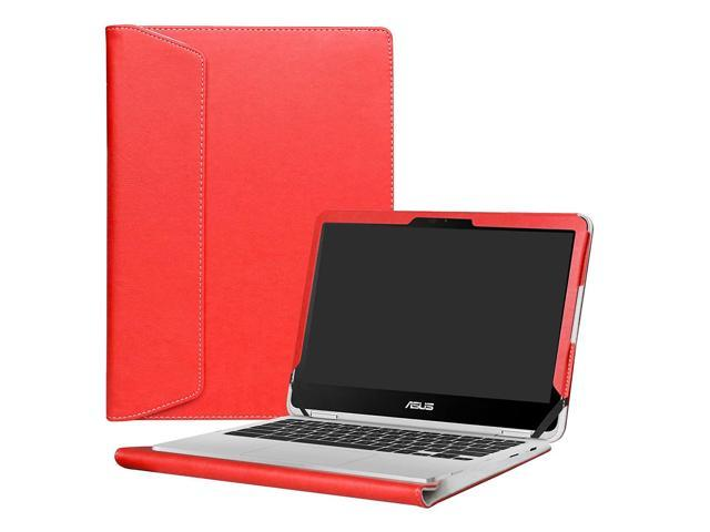 Alapmk Protective Case Cover For 12 5