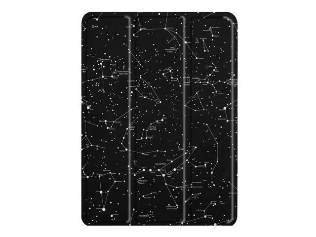 samsung galaxy tab s2 case