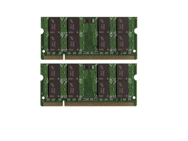 16GB 4x4GB RAM Memory FOR Dell Precision Mobile Workstation Covet M6400 A28