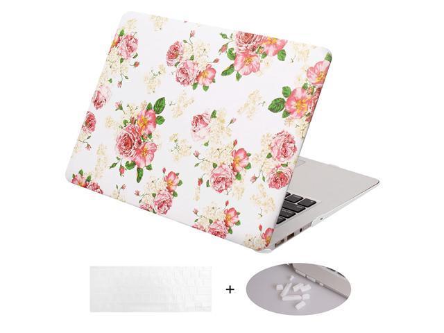 DWON MacBook Case Pro 13 Inch
