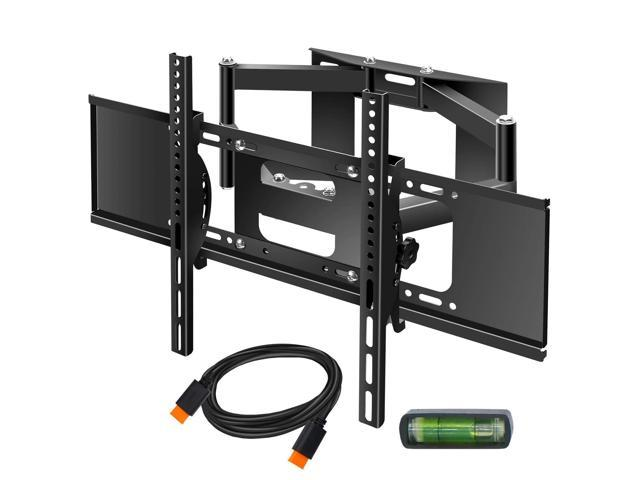 "Tilt Tilting LCD LED TV Wall Mount Bracket VESA 600 x 400 For 32/""-70/"" TV Display"