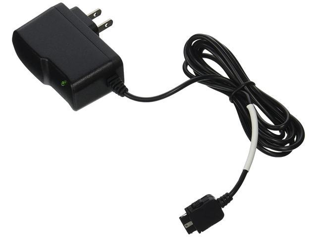 C550 C530 Garmin 010-10747-04 A//C Adapter Cable For the StreetPilot C510 C580
