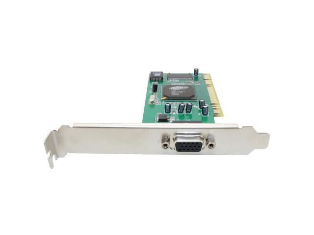 FidgetFidget for ASUS G71G G71GX G72GX GTX 260M 60-NVZVG1000-A02 MXM VGA Video Card GPU