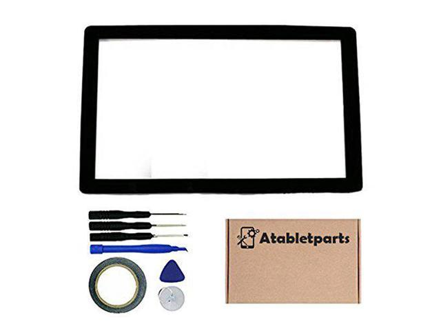 Ship From USA - Atabletparts New Touch Screen Digitizer Panel For Kocaso DX758 Pro 7 Inch Tablet PC