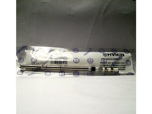 NEW-Hakko T7//T15-R27 Soldering Tip For FM-202//FP-102
