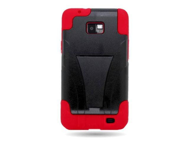 samsung galaxy s2 phone case