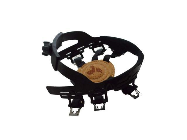 Lift Safety HDF-16RS DAX Hard Hat Replacement Suspension 1 - Newegg com