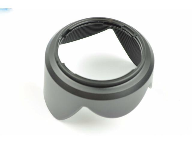 US Seller New Panasonic VYC0981 Lens Hood for H-FS014045 Lumix G Vario 14-45mm
