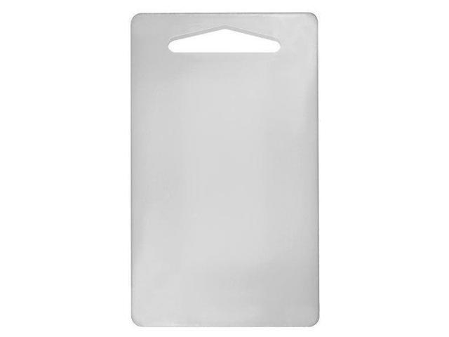 Acrylglas Platte GP Max: 323€//m² Rund 3mm Stark Acrylglasspiegel Grün