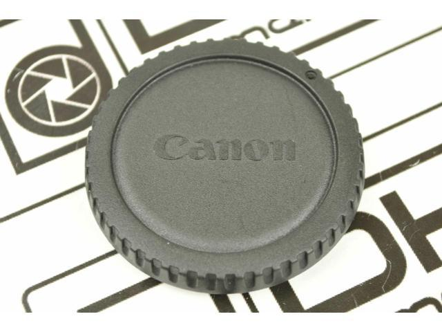 Canon EOS 400D (Rebel XTi / Kiss Digital X) Mirror Box Cover Cap DH6269 -  Newegg com