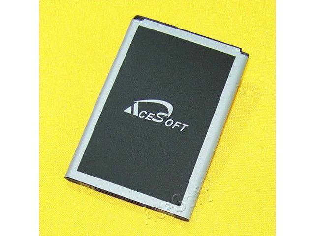 For LG Aristo T-Mobile M210 MetroPCS MS210 3220mAh 3 85V Spare Battery  BL-45F1F - Newegg com