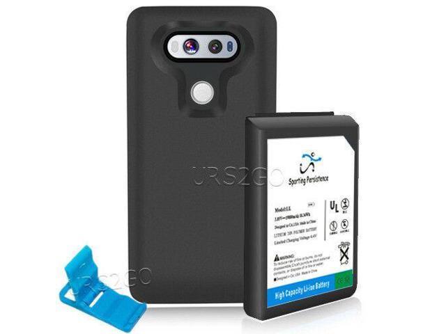 10900mAh Extended Battery TPU Back Cover f LG V20 BL-44E1F H918 VS995 H910  LS997 - Newegg com