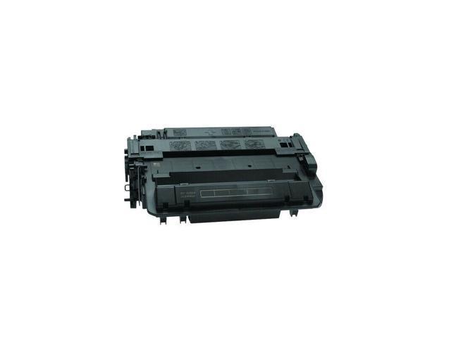 2 pk GPR40H Toner Cartridge for Canon ImageRunner LBP3580 LBP3560 Printer