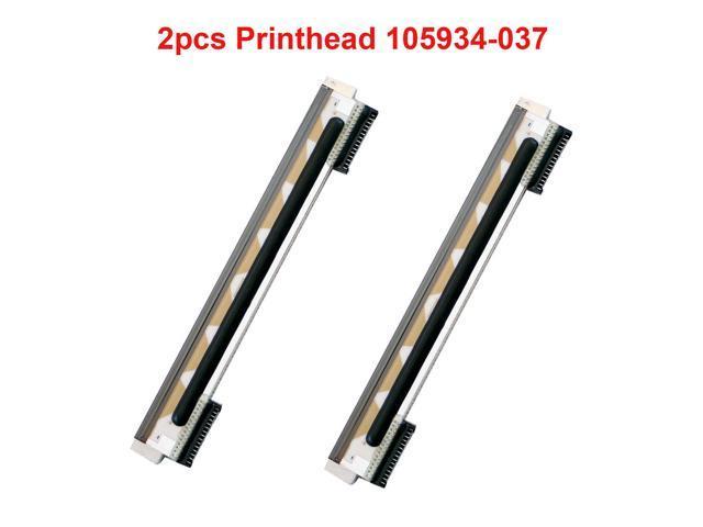 Printhead For Zebra GK420D GX420D ZP450Z ZP500 ZP505 ZP550 Thermal Label  Printer - Newegg com