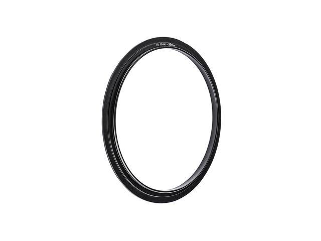 NiSi 95mm Adapter Ring for 100mm System V5//V5 Pro// V6 Filter Holder