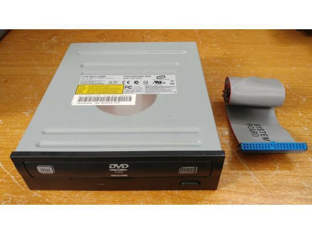DELL E310 CDDVD WINDOWS 7 X64 TREIBER
