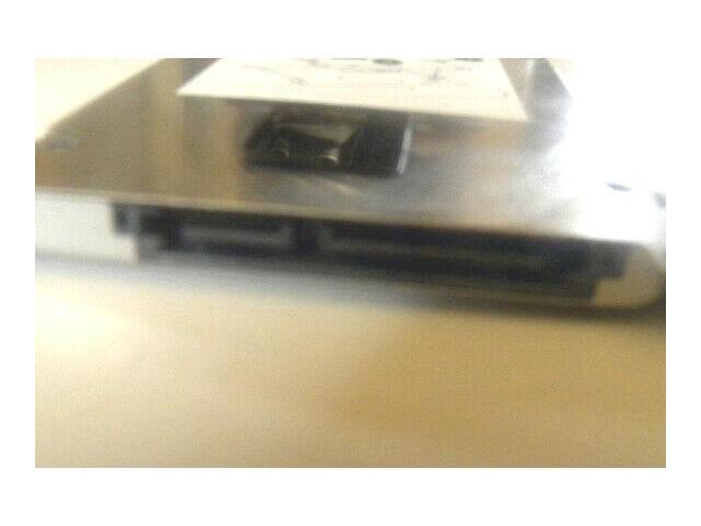 Drivers and Caddy Preinstalled HP EliteBook 8440P 240GB SSD with 7 Pro 64-Bit