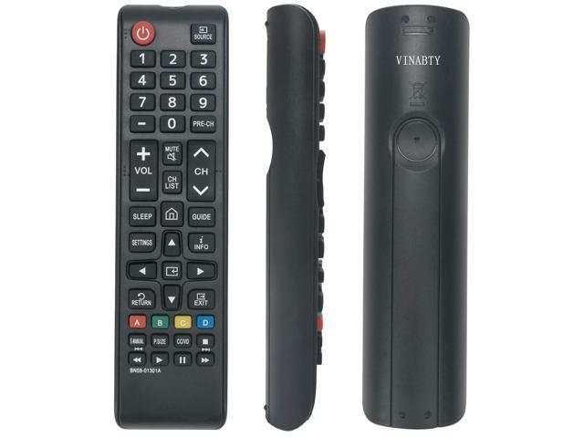 Samsung Screws for Stand UN43NU6900 UN43NU7100 UN40NU7100 UN55NU7100 UN65NU7100