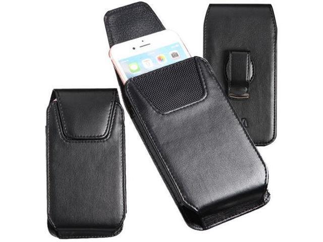 Vertical Pouch Case Holster Clip for LG Rebel 2 L58VL LG G3 G5, LG K4 K6 K8  K10 - Newegg com