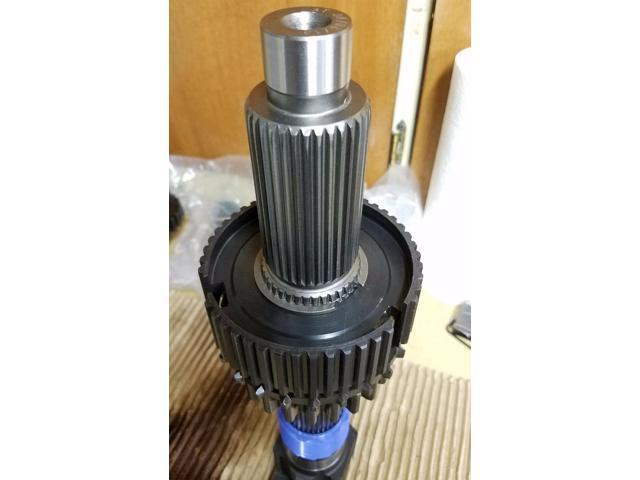 "Stanley Proto J250G Proto 9/"" Lock Ring Horseshoe Washer Pliers"