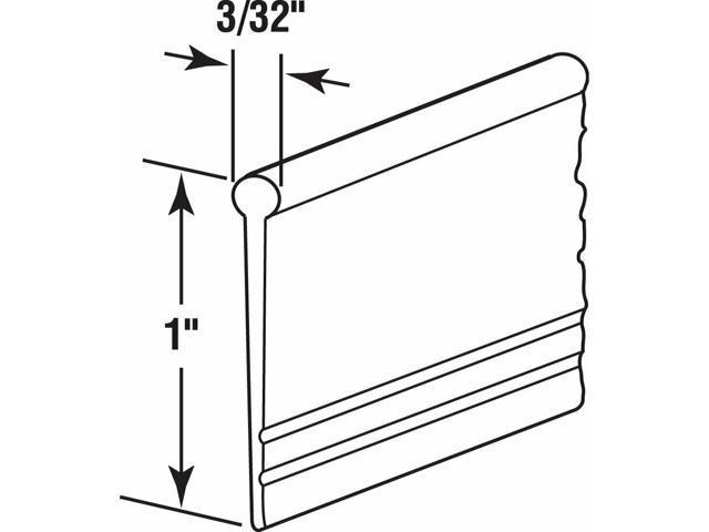1PCS ISO100AP Encapsulation:CDIP-18,Optically-Coupled Linear ISOLATION