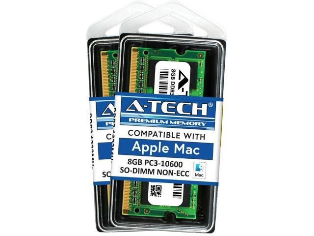 4X256MB EDO MEMORY RAM ECC UNBUFF 60NS DIMM 3.3V 1GB