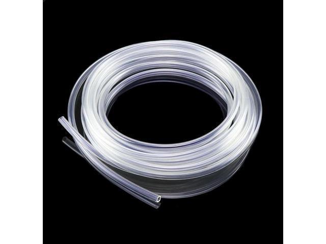 Wyin aquarium co2 system equipment accessories co2-proof tubing high  pressure resistance for fish tank - Newegg com