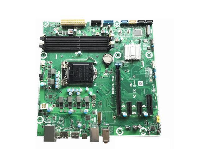 Pleasing Excellent For Dell Xps 8910 Desktop Motherboard Cn 0Wpmfg 0Wpmfg Wpmfg Ipskl Vm 100 Working Newegg Com Download Free Architecture Designs Meptaeticmadebymaigaardcom