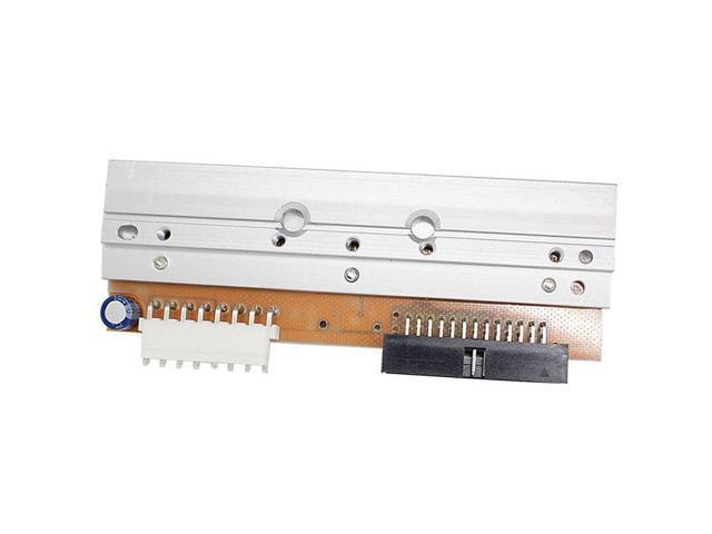Zebra 203 DPI PrintHead for 105SL+ Series Printers P1053360-018 OEM Compatible