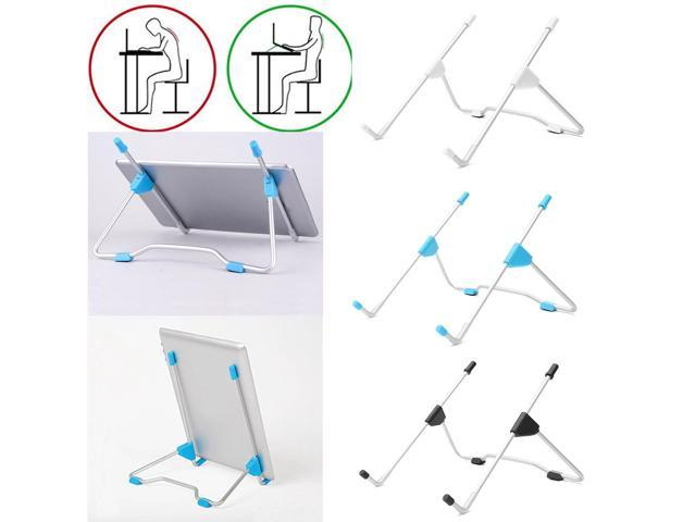 Remarkable Portable Tablet Holder Mount Bed Laptop Stand Desk For Computer Pc Notebook Tablet Stand Mount Holder For Ipad Mobile Phone Gmtry Best Dining Table And Chair Ideas Images Gmtryco