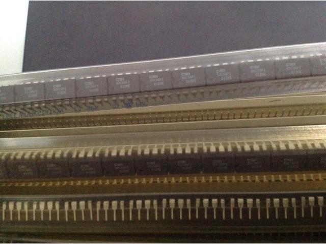 93C56PI CATALYST 8 PIN DIP 2K-Bit Microwire Serial EEPROM Quantity: 10  Pieces - Newegg com