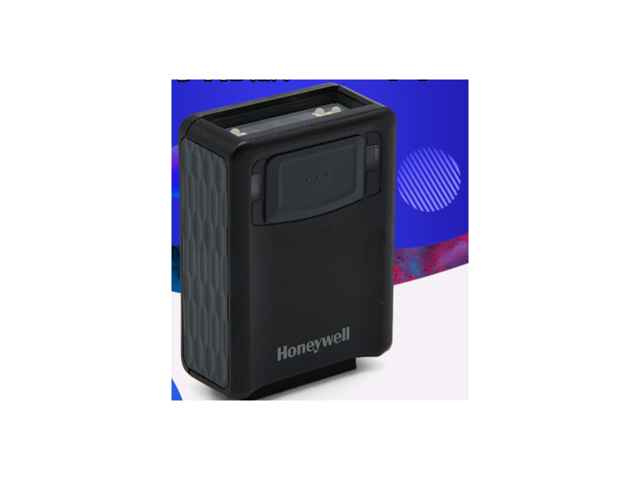 Honeywell Vuquest 3320G Compact Area-Imaging Barcode Scanner 2D, 1D and PDF Includes USB Cable