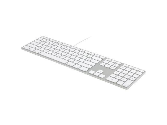 Phone and Tablet Tosuny Wireless Keyboard Silver Dual Mode Keyboard 2.4ghz Bluetooth Keyboard with Wooden Holder /& Keyboard Protective Film for Computer