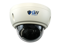 GW Security 8 Megapixel 4K (3840x2160) 2.8-8mm 3X Optical Motorized Zoom IP67 Waterproof Onvif H.265 8MP Dome PoE IP Camera Built-in Microphone, 100FT Night Vision