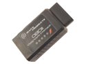 BAFX Products 34t5 Bluetooth OBDII Scan Tool for Android Devices