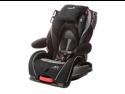 Safety 1st Alpha Omega Elite Convertible Car Seat