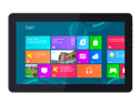 "GeChic 1303i 13.3"" Portable Touchscreen Monitor with HDMI, VGA, MiniDisplay Input"