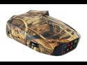 Cobra ESD 920 Radar / Laser Detector with RealTree Camo