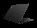 "Lenovo Thinkpad X270 Ultrabook - 12.5"" FHD Display - Core i7-6600U 2.6GHz CPU - 8GB - 256GB SSD - HDMI - Webcam - Windows 10 Pro Installed"