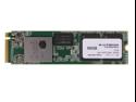 Eluktronics Eluktro Pro-X G2 500GB PCIe 3.0 x4 NVMe 1.3 Internal M.2 2280 3D NAND Solid State Drive (SSD) - TRO-500GB-PRO-X