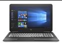 "HP Pavilion 15t Gaming Laptop - Intel Core i7-6700HQ Quad Core Windows 10 Home 4GB GDDR5 NVIDIA GeForce GTX 960M 15.6"" Full HD IPS Anti-Glare Display 512GB PCIe NVMe SSD 32GB DDR4 RAM"