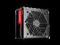 Raidmax Vortex Power RX-500AF-V 80 Plus Bronze 500W ATX/12V EPS/12V Power Supply