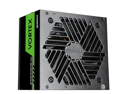 Raidmax Vortex Power RX-600AC-V 80 Plus White Non-Modular ATX/12V EPS/12V 600W Power Supply
