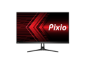 """Pixio PX275h 27"""" WQHD 2560 x 1440 Widescreen 95Hz HDR Professional IPS Gaming Hybrid Monitor"""