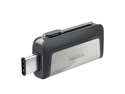 sandisk ultra 256gb dual drive usb typec sdddc2256gg46