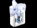 h2ofloss Water Dental Flosser Oral Irrigator 50db with 12 Multifunctional(hf-9 Whisper)
