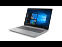 """Lenovo IdeaPad L340 15"""", 15.6"""" FHD, Integrated AMD Radeon™ Vega 8 graphics, 5 3500U, 8GB DDR4 2400MHz RAM, 1TB HDD 5400 RPM, Win 10 Home 64"""