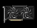 PALIT GeForce RTX 2060 SUPER GP OC 8GB GDDR6 256bit 3-DP HDMI