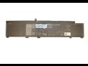 New Laptop Battery MV07R 72WGV W5W19 for Dell G5 5000 15.2V 68Wh 4255mAh